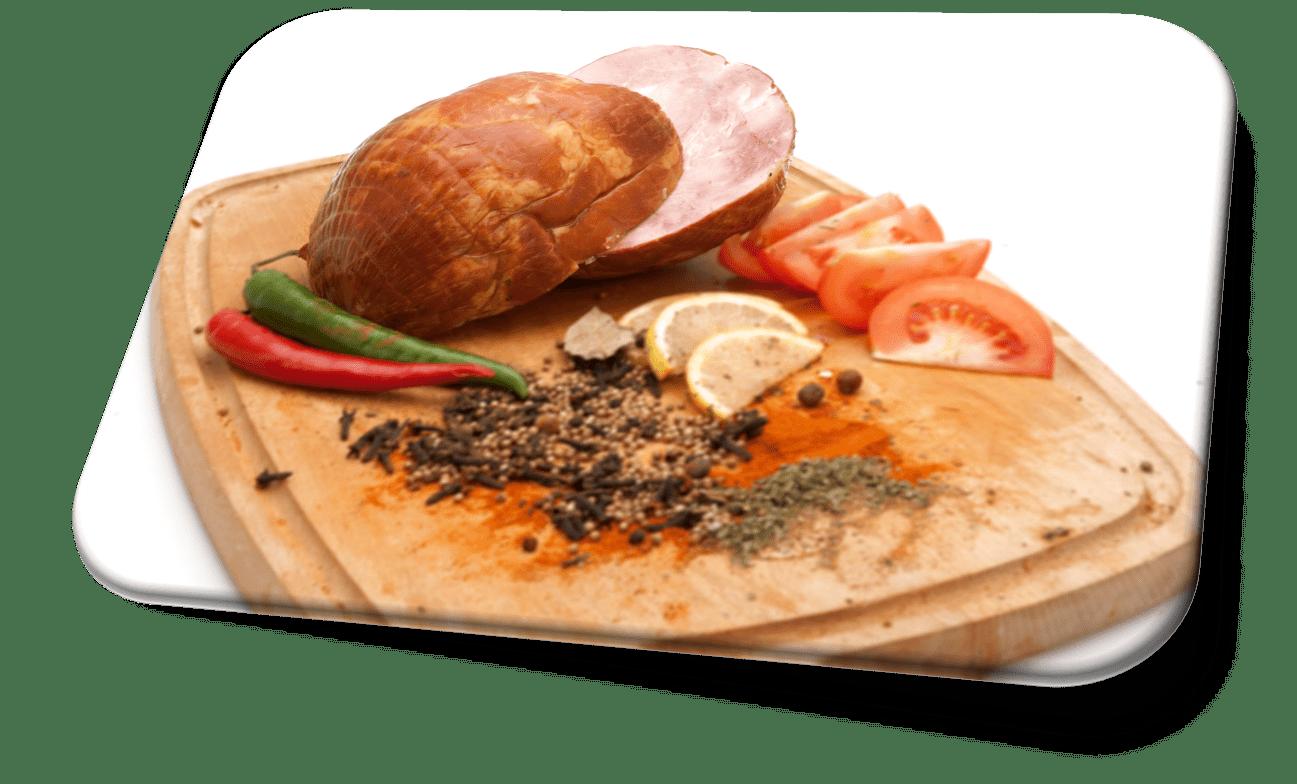 Мясной орех «Традиционный»
