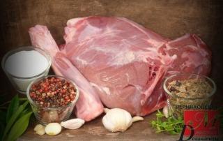 Кабанье мясо, свойства