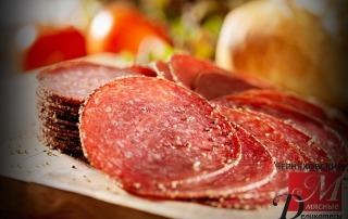 Салями, свойства деликатеса